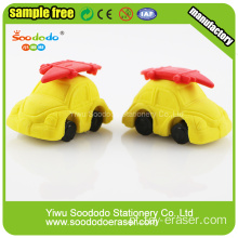 Venda Por Atacado China Fruit Shaped Eraser