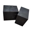 Carbon Graphitblöcke zum Gießen zum Verkauf