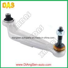 Upper Control Arm for BMW (33321094209 LH, 33321094210RH)