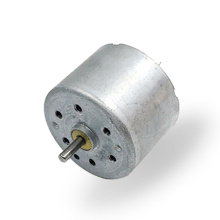 RF310 12v Low Cost Micro Dc Motor 130