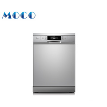 Home use of 220v 50hz fully and semi integrated dish washer