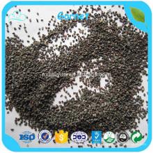 Schleifgranat-Sand für das industrielle malende Contracting