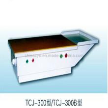 Zys Profi-Maschinenteil entmagnetisieren Magnetisiermaschine Tcj-300 / 300b