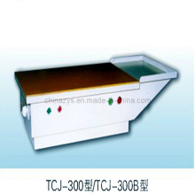 Peça de Máquina Profissional Zys Demagnetizar Magnetizar Máquina Tcj-300 / 300b