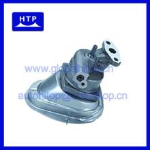 Hochwertige Auto-Dieselmotor Getriebeölpumpe für Ford F6600 EINN6600DC
