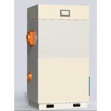 4.5kg/H Dehumidifier Dryer Machine