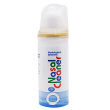 Spray nasal fisiológico de agua de mar 50 ml