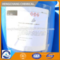 Chemical Industry Purity of 28% Raw Ammonia Water