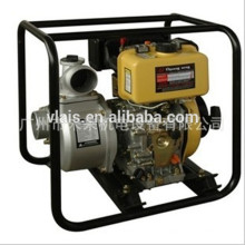 "farm irrigation Application 5"" diesel water pump"