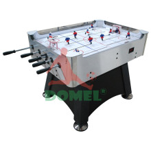 Ice Hockey Table (LSE-02)