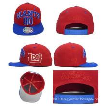Giants Snapback Cap