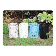 Particular, Home Decoration Metal Garden Candle Holder
