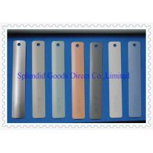 Persianas de aluminio de las persianas de 25mm / 35mm / 50mm (SGD-A-5138)