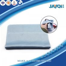 Venta al por mayor Microfibra Camera Cleaning Cloths