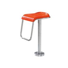 Einfacher bequemer Seat High 750mm Barchair