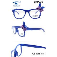 Новая оптическая рамка для рекламных подарков для детей (SKP036)