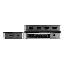PIP HDMI 셀렉터 4 x 1