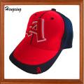 Mesh Foam Baseball Cap with Your Logo
