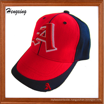 Mesh Cotton Trucker Baseball Hats