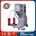 fire extinguisher co2 filling machine/fire extinguisher filling machine/carbon dioxide fire extinguisher filling machine