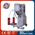 огнетушитель СО2 машина завалки/машина завалки огнетушителя/углекислотный огнетушитель разливочная машина