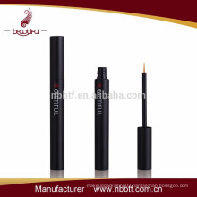 Long Lasting Best Liquid Eyeliner tube