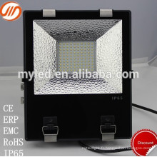 Prix ​​d'usine Waterproof LED Flood Light 50w IP65 Outdoor Flood Light SMD