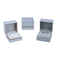 watch box custom logo luxury packaging oem high quality Specialty paper watch box 2021 display watch box