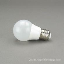 Bombillas LED Globos Globo LED 5W Lgl0305 SKD