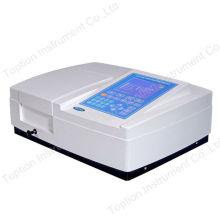 UV-6000PC Chine UV / VIS Spectrophotomètre