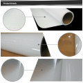 ANTI - UV LAMINATION FILM