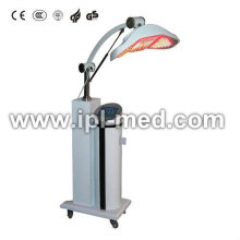 PDT Skin Rejuvenation Equipment