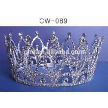 Coronas de Navidad y tiaras corona y tiaras princesa corona corona de belleza coronas tiaras