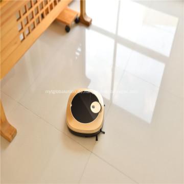 IRobot Roomba 805 Staubsaugerroboter