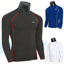 Gym Wear Cool Mens Nahtlose Muskel T Shirt Sport Swear