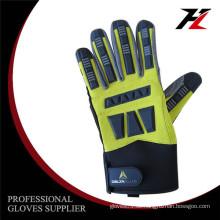 Hochwertige Handwerkzeuge Handschuh