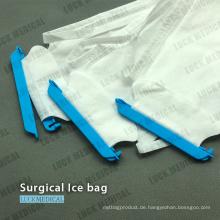 Ice Lock wasserdichter Eisbeutel