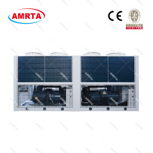 Ang Air cooled Screw Water Chiller
