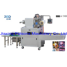 High Quality Fully Auto Map Food Container Sealing&Packaging Machinery