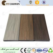 COOWIN производить продукцию высокого качества WPC Co-прессованный настил
