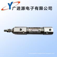 Panasonic Original Brank New CM402 Cylinder KXF0DZBAA00/KXF0DHZAA00