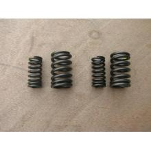 reliable high quality compression spring