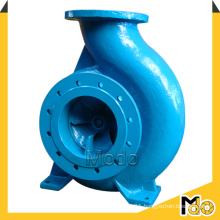 Electric Water Lifting Pump for 50m Height