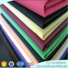 TNT Fabric for Table Cloth