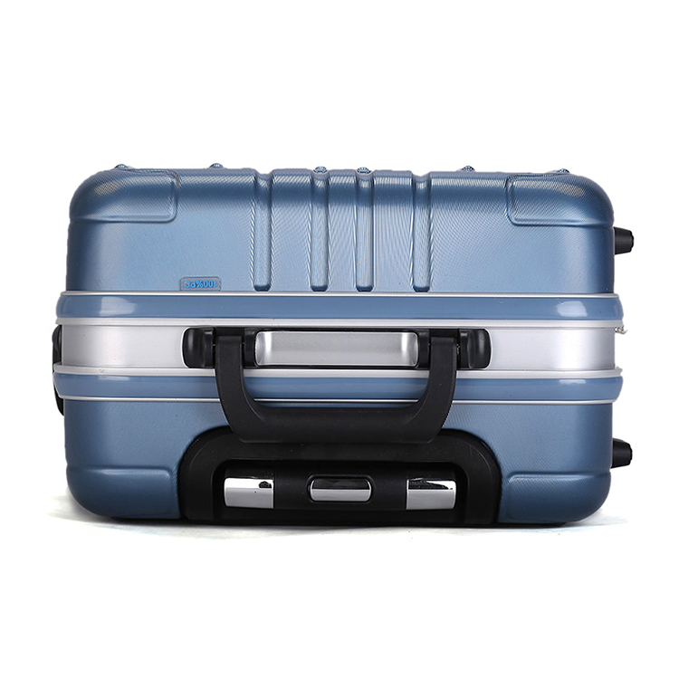 Hot Sale Abs Luggage
