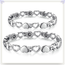 Fashion Jewellery Fashion Jewelry Stainless Steel Bracelet (HR278)