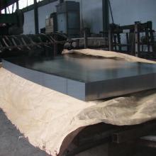 Chapa laminada Q235 da chapa de aço
