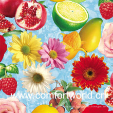 Printed Table Cloth (SHPV01767)
