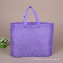 Most Selling Products Cheaper Pp Non Woven Hole Bag