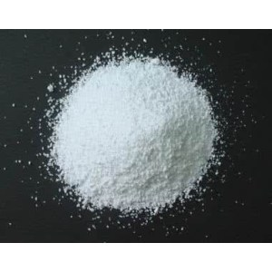 Food Grade and Industrial Grade Potassium Carbonate